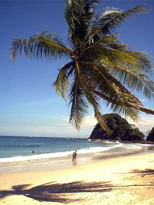 http://duliopis.edublogs.org/files/2008/05/costa-rica-beach.jpg